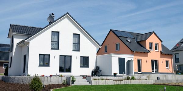 haus und grundbesitzerhaftpflicht provinzial rheinland. Black Bedroom Furniture Sets. Home Design Ideas