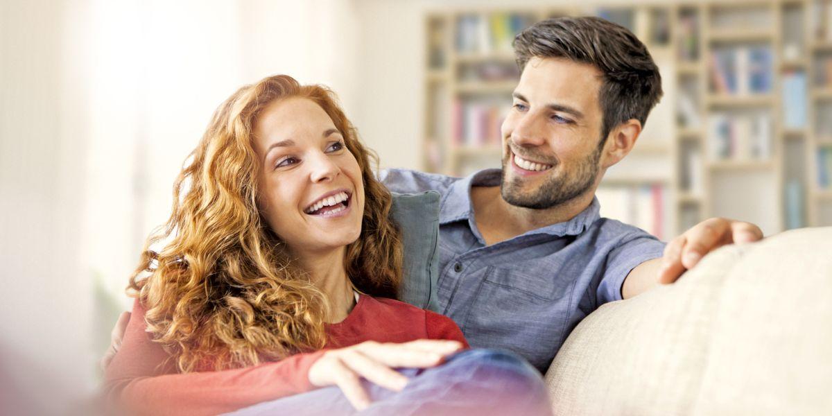 lebens und rentenversicherung provinzial rheinland. Black Bedroom Furniture Sets. Home Design Ideas