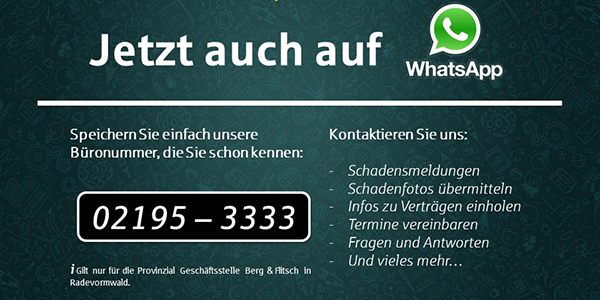 whatsappteaser