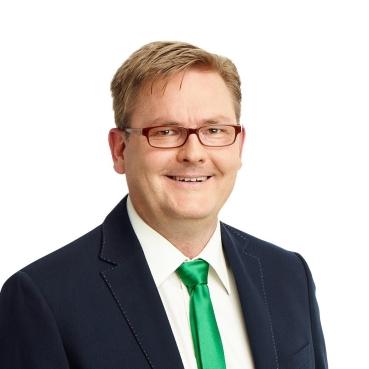 <b>Jörg Walter</b> - profil